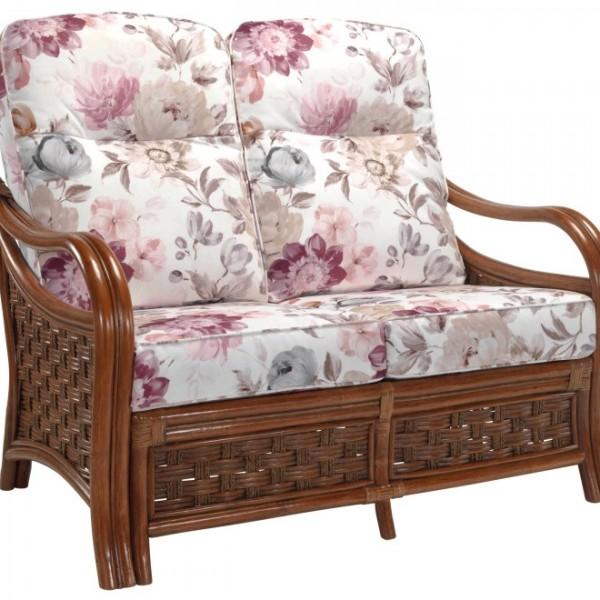 Santiago | 2 Seater Sofa