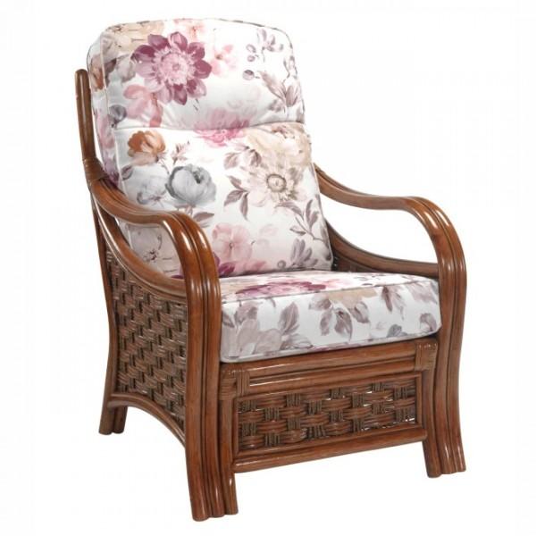 Santiago | Chair