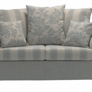 Stamford | 2 Seater Sofa | Scatter Back