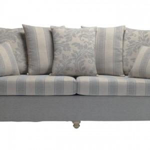 Stamford | 3 Seater Sofa