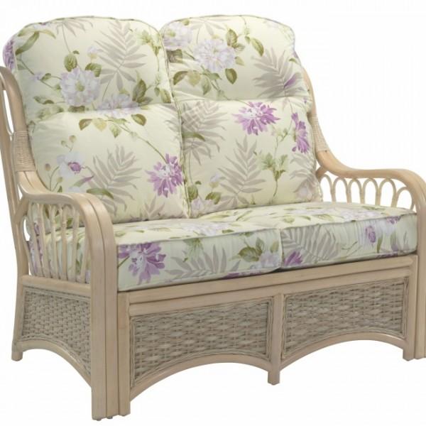 Vale | 2 Seater Sofa