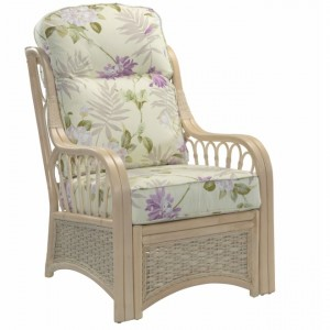 Vale | Chair